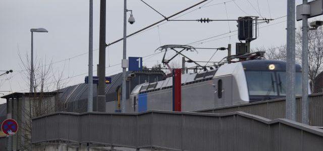 Konzept Bahnhof & Umgebung: Unser Ziel in ein paar Sätzen